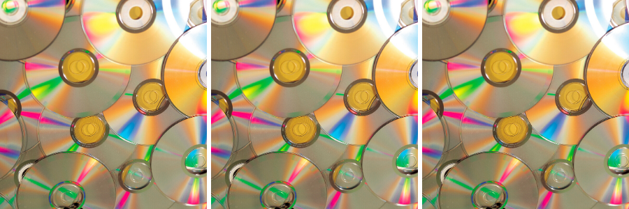 Disc Cleaning.png