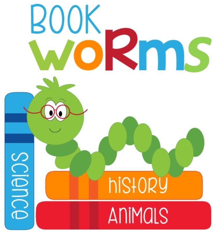 Book Worms Logo.jpg