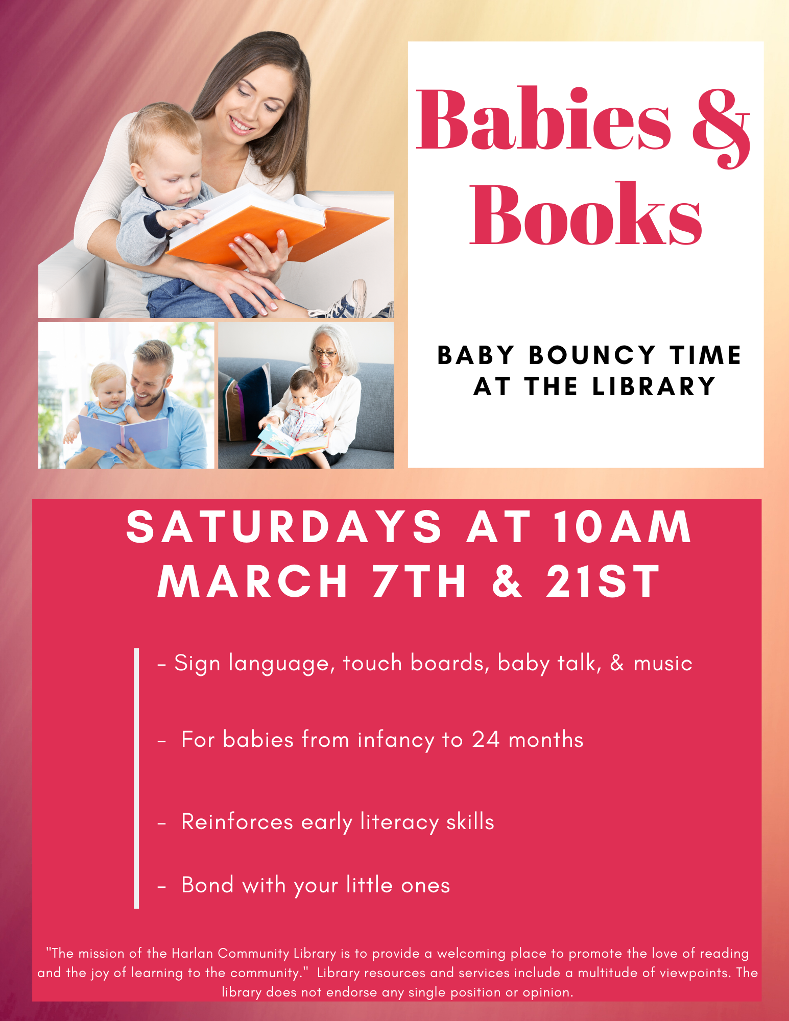 Babies and Books Flyer March.png