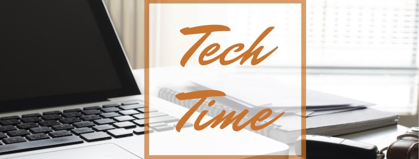 Tech Time FB (4).png